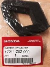 9365 17211-Z0Z-000 ELEMENTO FILTRO AR HONDA UMK435